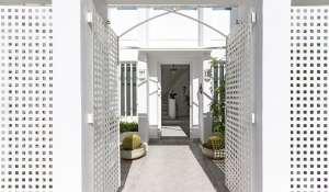 Venta Casa Portals Nous