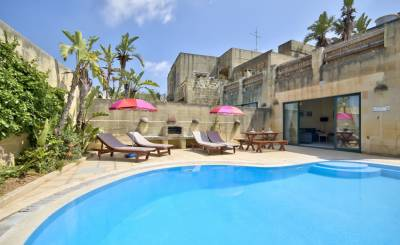Venta Casa Rabat