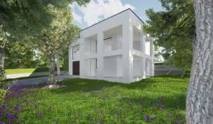 Venta Casa Santa Ponsa