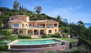 Venta Casa Théoule-sur-Mer