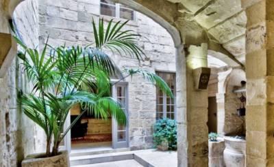 Venta Casa Valletta
