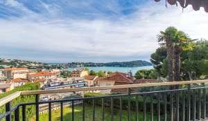 Venta Casa Villefranche-sur-Mer