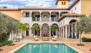 Venta Casa West Palm Beach