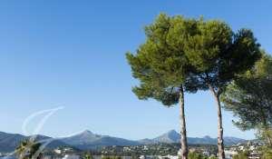 Venta Chalet Santa Ponsa