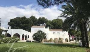Venta Chalet Sol de Mallorca