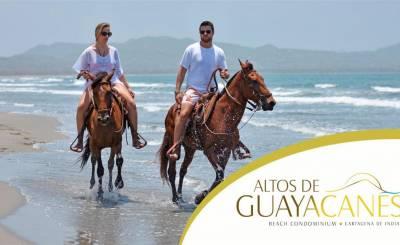 Venta Choza Cartagena de Indias