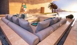 Venta Dúplex Palm Jumeirah