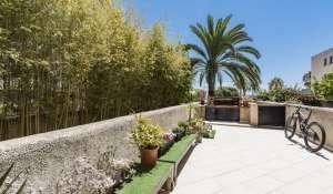 Venta Dúplex Palma de Mallorca