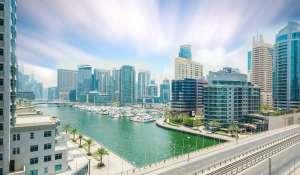 Venta Estudio Dubai