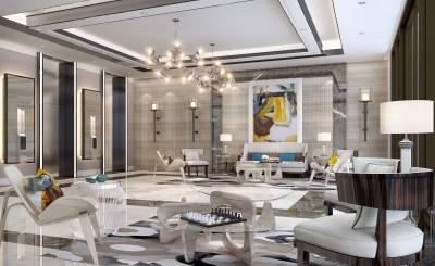 Venta Estudio Jumeirah Lake Towers (JLT)