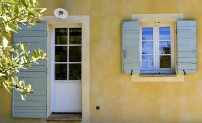 Venta Finca Aix-en-Provence