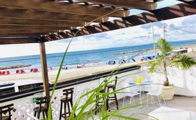 Venta Hotel Cartagena de Indias