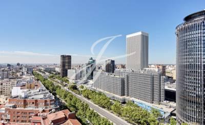 Venta Oficina Madrid
