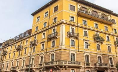 Venta Oficina Milano
