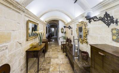 Venta Oficina Valletta