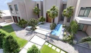 Venta Palacete Dubai