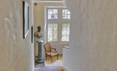 Venta Palacete Lambesc