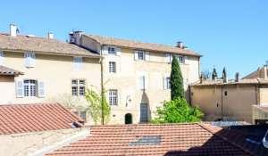 Venta Piso Aix-en-Provence