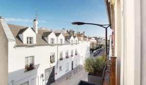 Venta Piso Boulogne-Billancourt