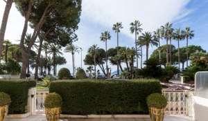 Venta Piso Cannes