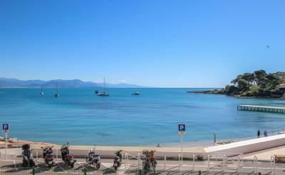 Venta Piso Cap d'Antibes