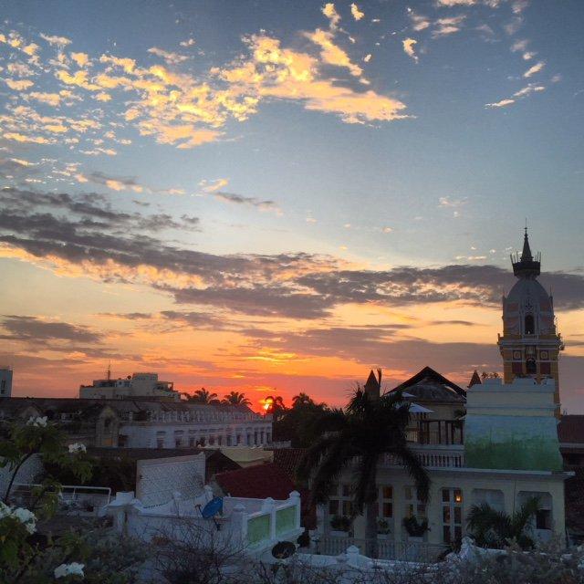 Anuncio Venta Piso Cartagena De Indias Centro 130001 Ref