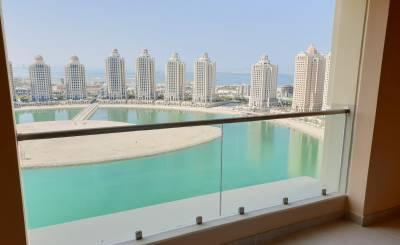 Venta Piso Doha