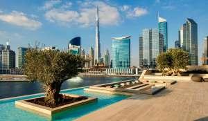 Venta Piso Dubai