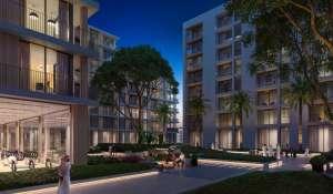 Venta Piso Dubai Hills Estate