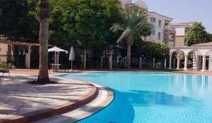 Venta Piso Dubai Investment Park (DIP)