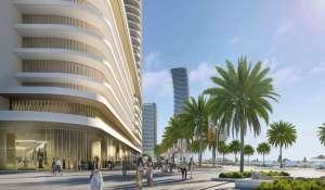 Venta Piso Dubai Marina