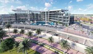 Venta Piso Dubailand