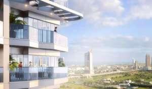 Venta Piso Jumeirah Lake Towers (JLT)
