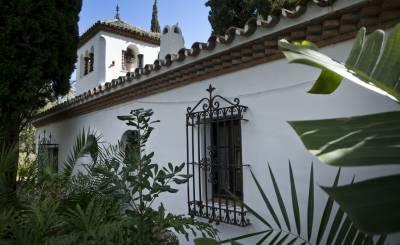 Venta Piso Málaga