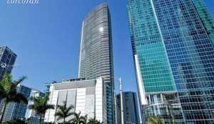 Venta Piso Miami