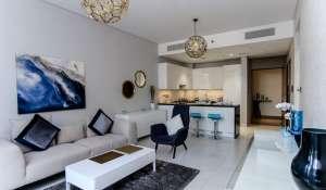 Venta Piso Mohammad Bin Rashid City