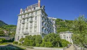 Venta Piso Montreux