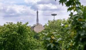 Venta Piso Neuilly-sur-Seine