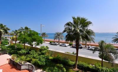 Venta Piso Palm Jumeirah