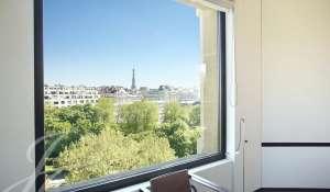Venta Piso Paris 16ème