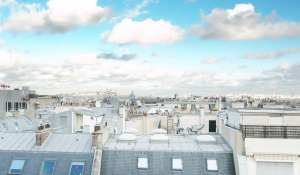 Venta Piso Paris 8ème