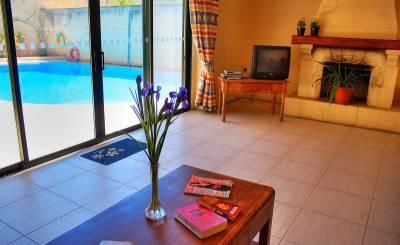 Venta Piso Rabat