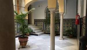 Venta Piso Sevilla