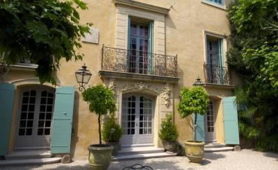 Venta Propiedad Aix-en-Provence
