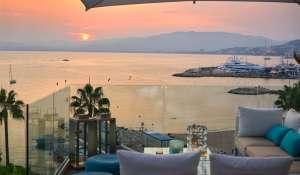 Venta Propiedad Cannes