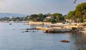Venta Propiedad Cap d'Antibes