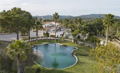 Venta Propiedad Isla de Ibiza