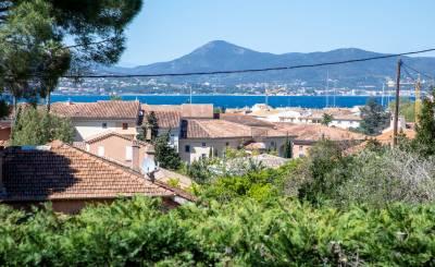 Venta Propiedad Saint-Tropez