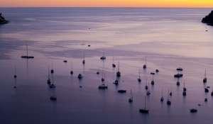 Venta Propiedad Villefranche-sur-Mer