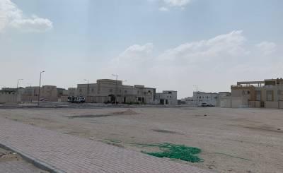 Venta Terreno Doha